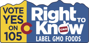 Right2Know_CO_Logo-300x147